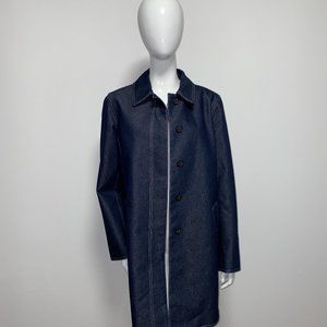 COACH (NEW) Coat